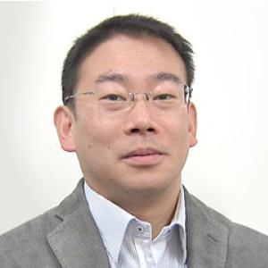 Dr. Hisahiro Sasabe