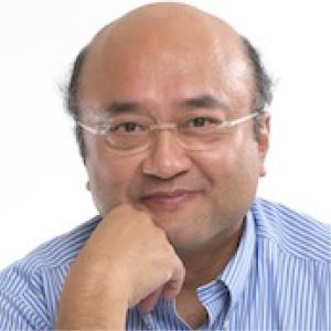 Junji Kido, Ph.D.