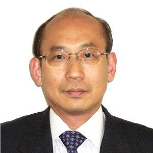Takuya Komoda, Ph.D.